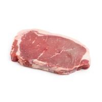 澳洲谷饲西冷牛排180g