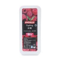 安德鲁树莓不加糖果溶1kg