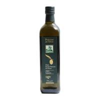 意大利金色山丘特级初榨橄榄油750ml
