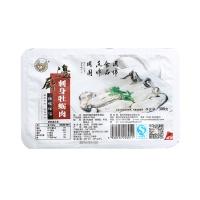 冷冻刺身牡蛎肉300g