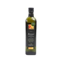 西班牙多爱纳斯特级初榨橄榄油750ml