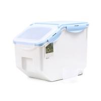 丽芙防潮防虫米饭米桶10kg(送量杯)