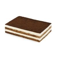 Mcake提拉米苏蛋糕2磅