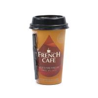 韩国南阳法式咖啡饮料(牛奶咖啡)220ml