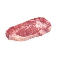 天莱香牛安格斯有机西冷牛排180g