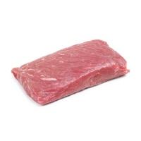 天莱香牛褐牛有机精选腿肉500g
