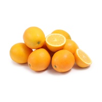 安心优选朵儿橙2个装