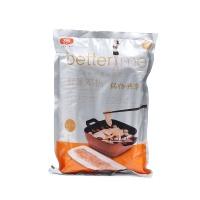 better me轻涮鸡扒600g