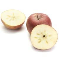 清谷田园冰糖心富士苹果2粒装