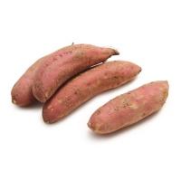 春播安心直采漳州六鳌红心薯1000g