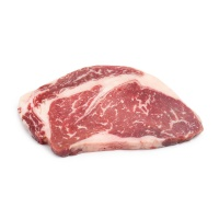 澳洲和牛M5-6眼肉牛排200g