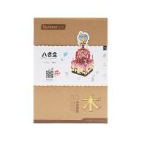 若态 八音盒-天鹅公主AM405