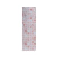 丽芙防油贴粉色3片装75cm*45cm
