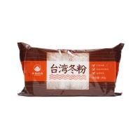 大地厨房台湾冬粉140g