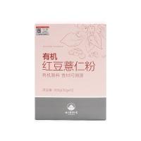 大地厨房有机红豆薏仁粉300g(30g*10)