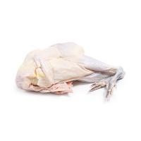 固始鸡招牌老母鸡1kg