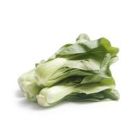 春播农庄有机栽培丑小油菜300g