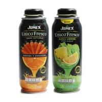墨西哥果美乐生活果汁组合500ml*2