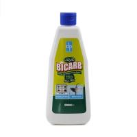 英国洁倍克表面油污浓缩清洁液500ml
