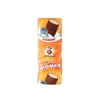 俄罗斯芙丽丝巧克力味糖衣奶油冰淇淋90g