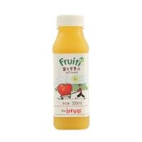 Fruiti富士苹果汁300ml