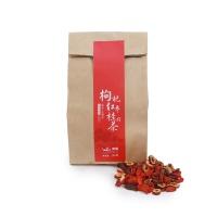 春播枸杞红枣桂圆茶200g