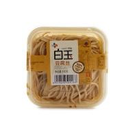 白玉盒装豆腐丝160g
