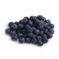 安心直采有机蓝莓1盒装