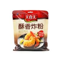 大喜大酥香炸粉150g