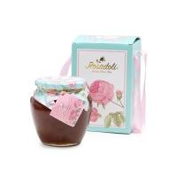 保加利亚罗丝多丽蜂蜜玫瑰茶680g
