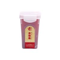 成有王记冰杨梅(果蔬汁饮料)380ml
