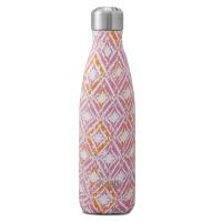 美国 Swell 度假系列不锈钢保温瓶500ml-奥里萨