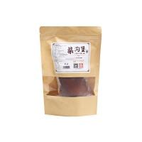 柴沟堡熏肉250g