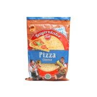 德国 卓德埃曼塔尔干酪碎(披萨用)200g