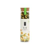 春播胎菊花茶(代用茶)40g