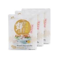 桂林鲜湿米粉255g*3