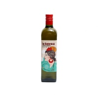 西班牙直采特级初榨橄榄油750ML
