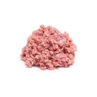 加拿大富硒猪绞碎肉350g