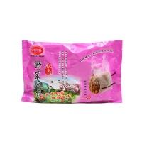 野蒜猪肉水饺450g