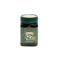 新西兰沃森父子金标麦卢卡蜂蜜(16+)500g