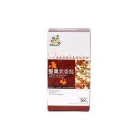 台湾原产坚果素香松300g
