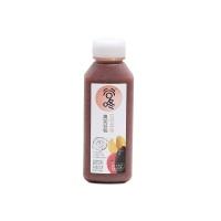 谷咚五谷杂粮谷物饮料300g