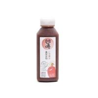 谷咚红豆薏米谷物饮料300g