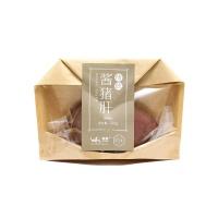 匠派 传统酱猪肝200g