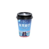 青海湖高原酸奶原味(含15%牦牛奶)248g