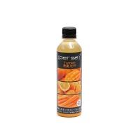 沛时芒果苹果复合果蔬汁饮料350ml