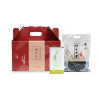 春播直采米油礼盒(越光米+橄榄油1L)