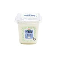 和润零脂原味风味发酵乳200g