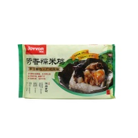 卓味荷香糯米鸡480g
