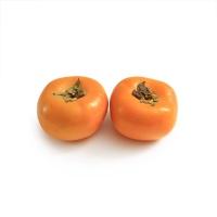 安心直采阳丰脆柿1kg装